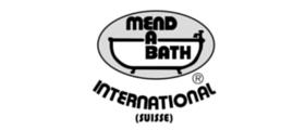 Mendabath